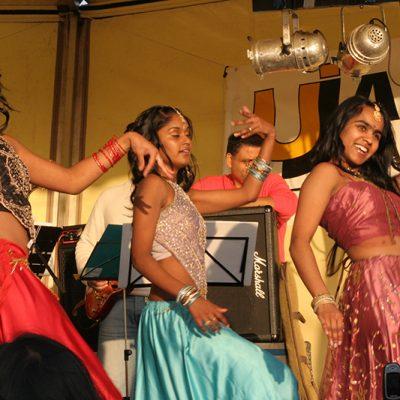Ujala's Mela On Tour (85)