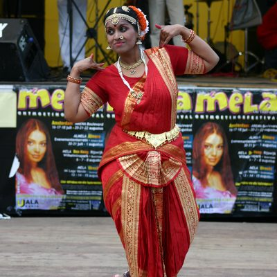 Ujala's Mela On Tour (88)