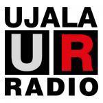 ujala-logo_los