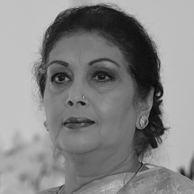 Nisha Krishna (Nisha)